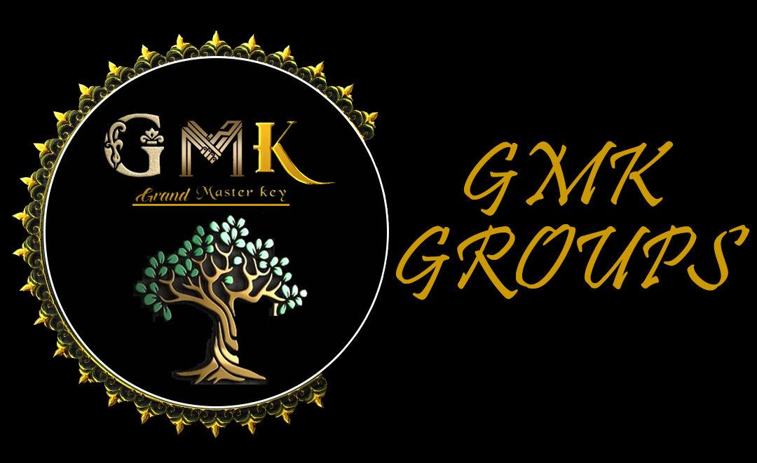 GMK Groups