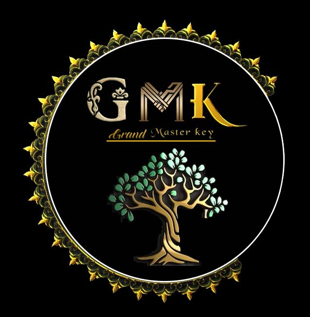 gmk-groups